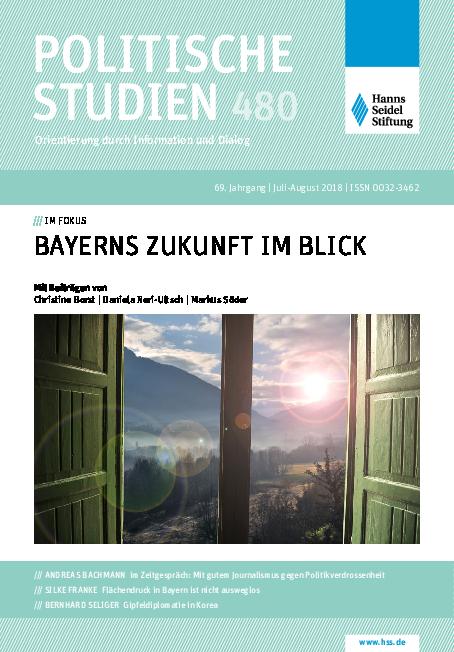 PS_480_BAYERNS_ZUKUNFT.pdf