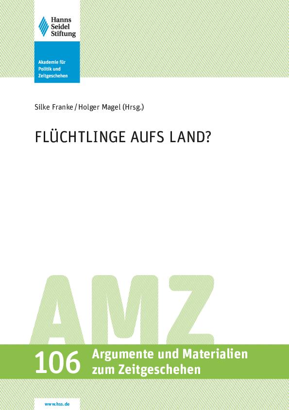 AMZ_106_Fluechtlinge.pdf