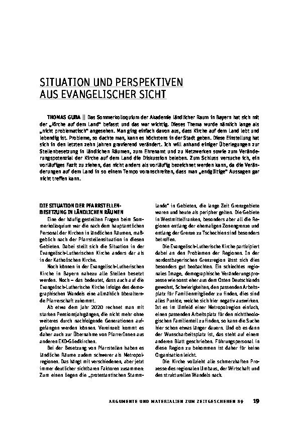 AMZ_89_Kirche_04.pdf