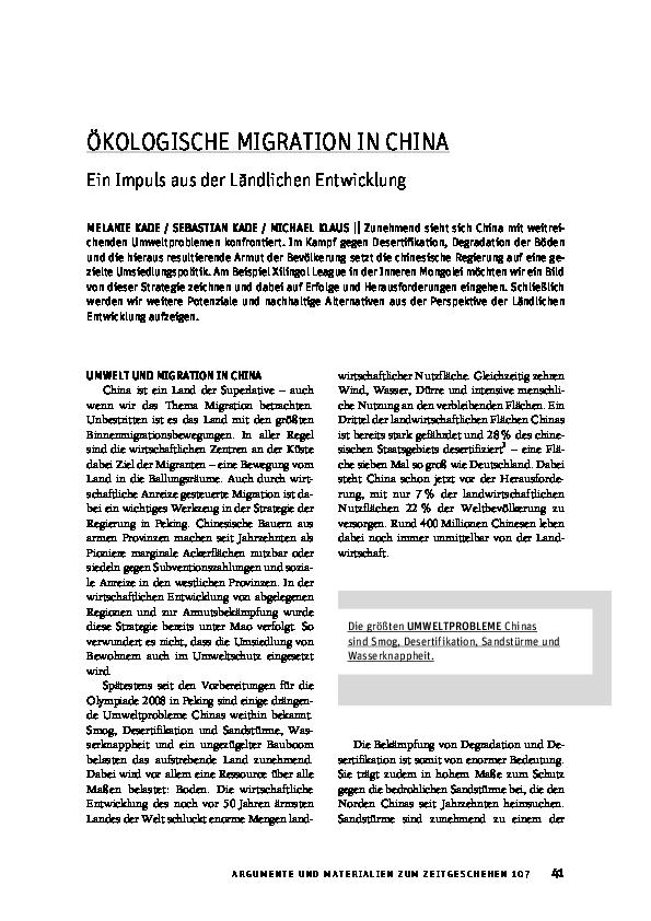 AMZ_107_Klimamigration_06.pdf