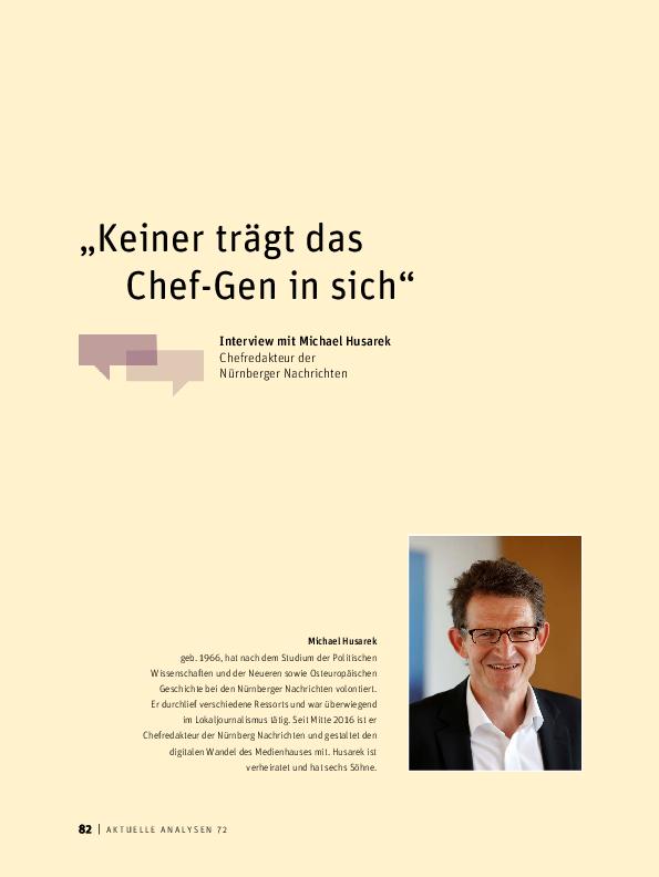AA_72_Change_Medien_09.pdf