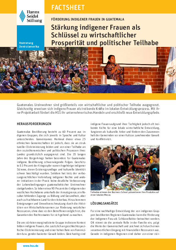 Frauenfoerderung_Guatemala_0916_DE_Online.pdf