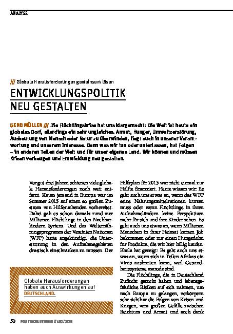 PS_481_BRENNPUNKT_IRAN_07.pdf
