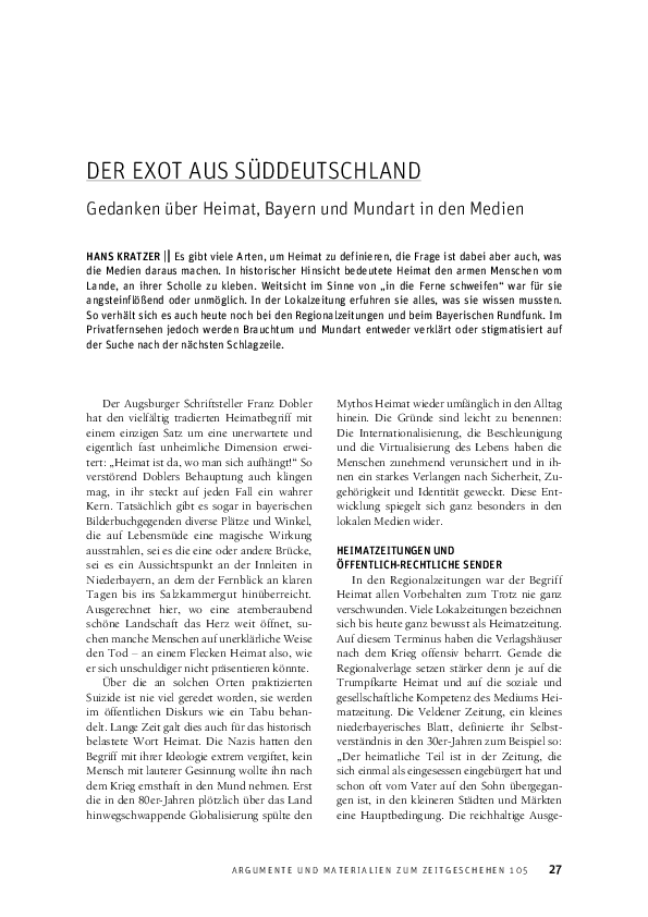 AMZ_105_Heimat_04.pdf