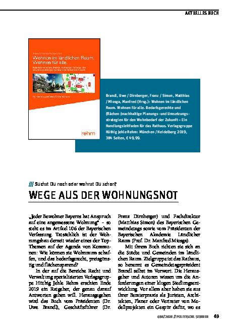 PS_490_WELT_VON_MORGEN_09_AktuellesBuch.pdf
