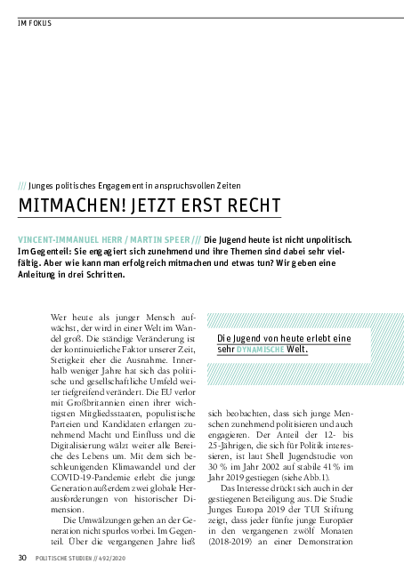 PS_492_JUGEND_BEWEGT_SICH_05_Herr_Speer.pdf