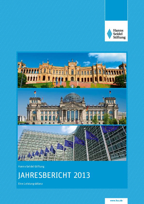 Jahresbericht_2013_Webfassung.pdf