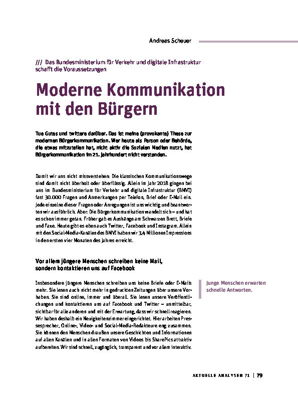 AA_71_Mittelpunkt_Buerger_08_neu.pdf