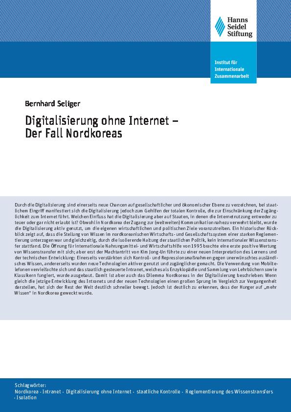 AMEZ_24_Digitalisierung_05.pdf