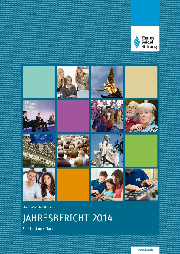 Jahresbericht_2014_Final.pdf