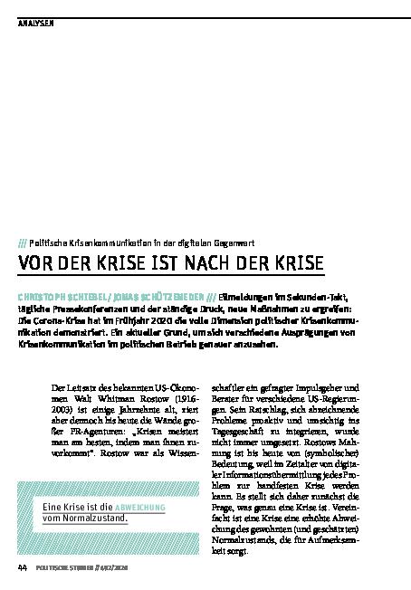 PS_492_JUGEND_BEWEGT_SICH_07_Schiebel_Schuetzeneder.pdf