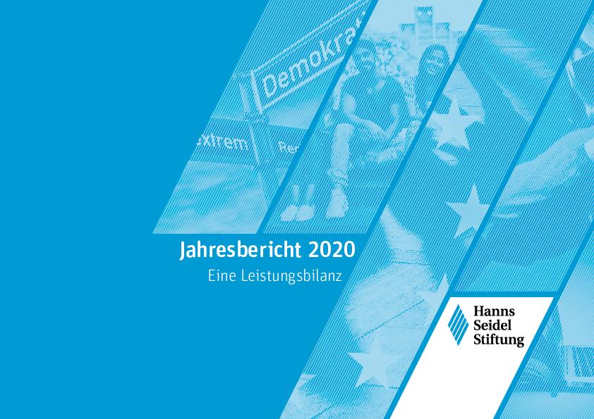 HSS-Jahresbericht2020.pdf