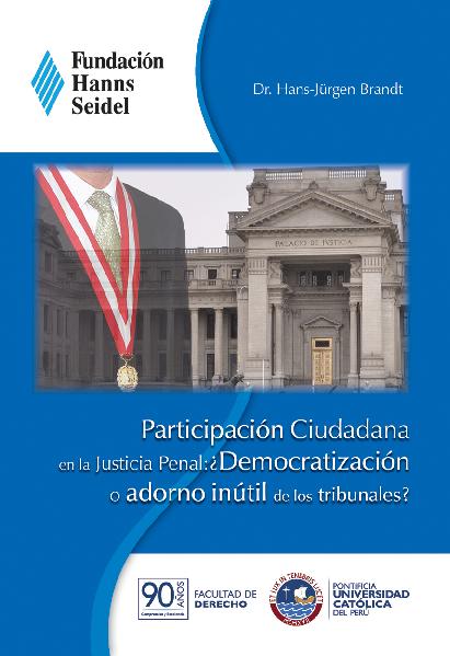 Libro_Participacion_ciudadana_justicia_penal_neu.pdf