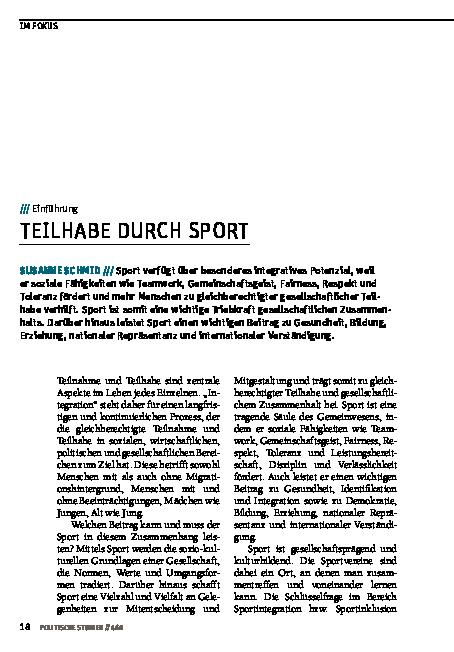 PS_460_SPORT_03.pdf