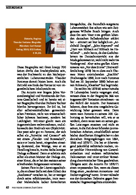 PS_487_DER_UMWELT_ZULIEBE_13_neu.pdf