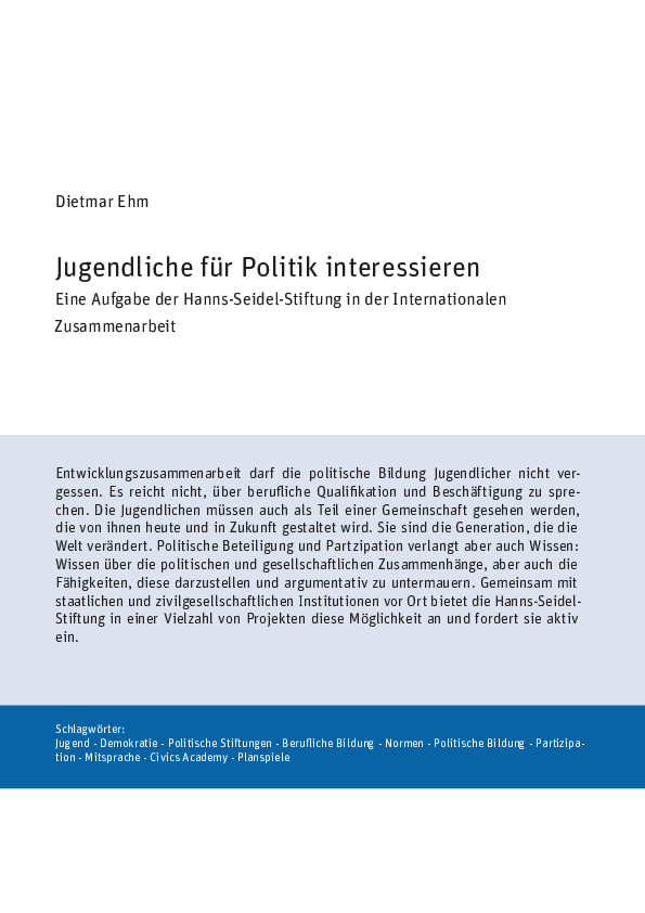AMEZ_21_Jugend_02.pdf