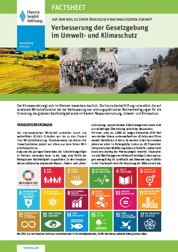 Klima_Umwelt_Vietnam_1216_DE_Online.pdf