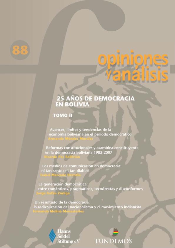 Opinion_Analyses_88_neu.pdf