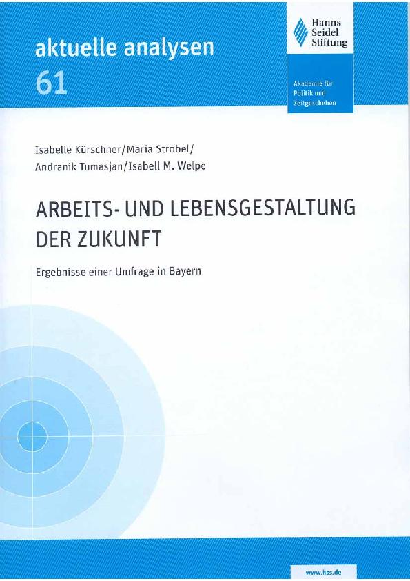 AA-61_Arbeit.pdf