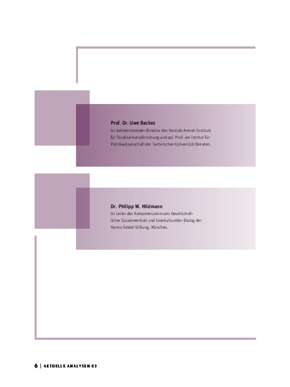 AA_82_Neuen_Rechten_02.pdf