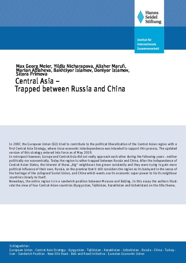 AMEZ_26_Regionale_Maechte_05.pdf