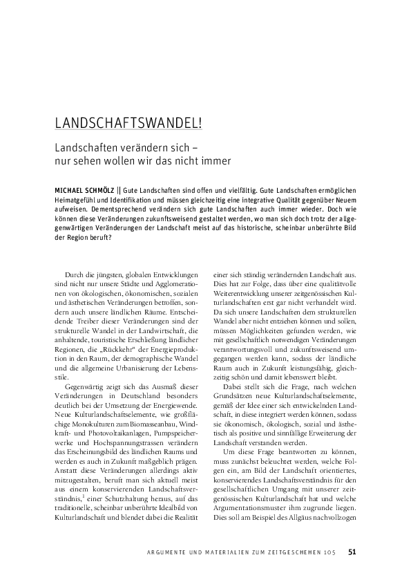 AMZ_105_Heimat_07.pdf