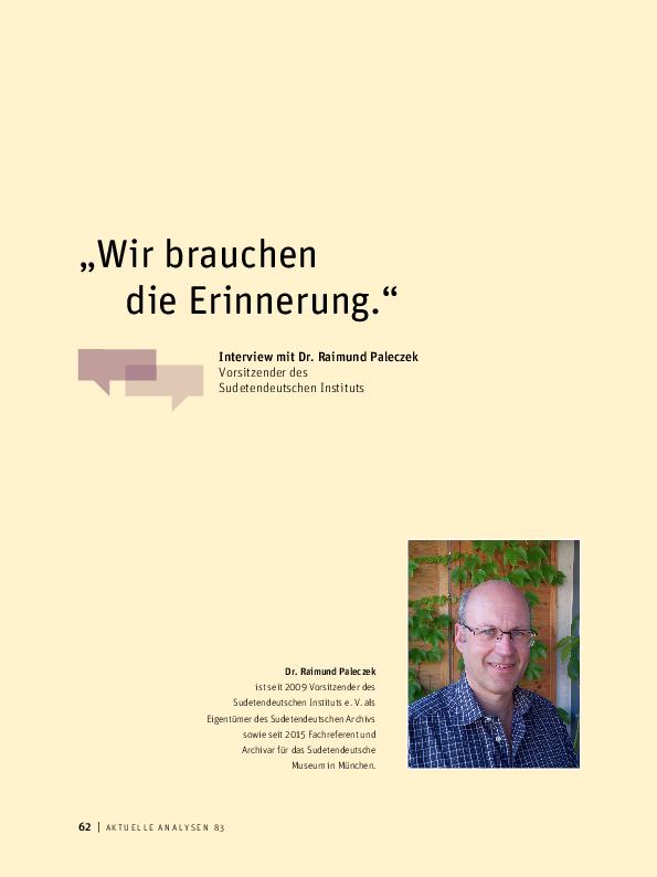 AA_83_Flucht_Vertreibung_07.pdf