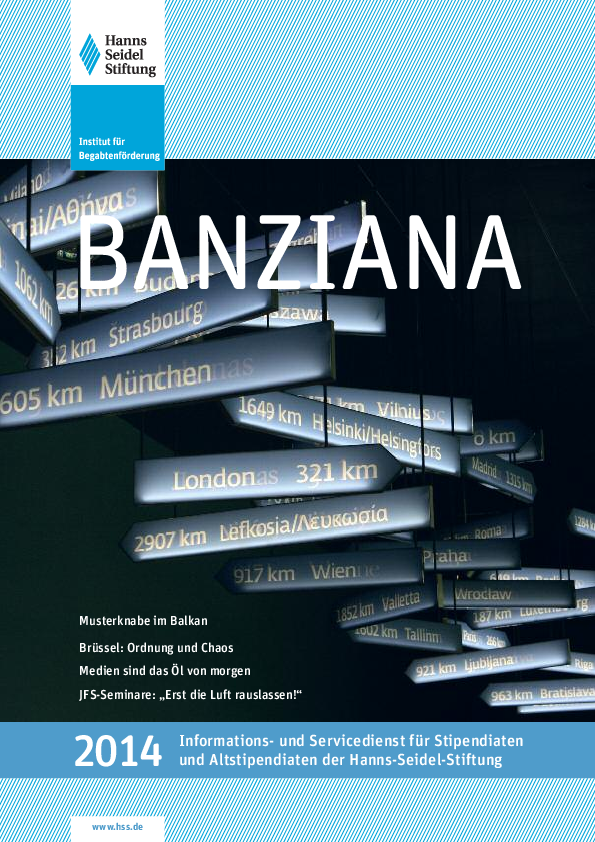 Banziana_2014.pdf