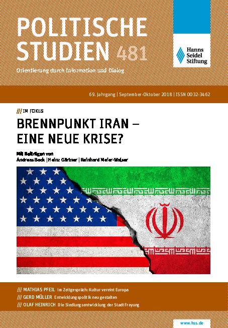 PS_481_BRENNPUNKT_IRAN.pdf