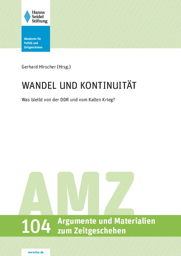 AMZ_104_DDR.pdf