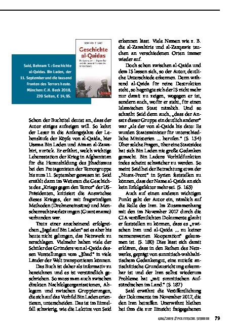 PS_484_ENTSCHEIDUNG_FUER_EUROPA_13.pdf