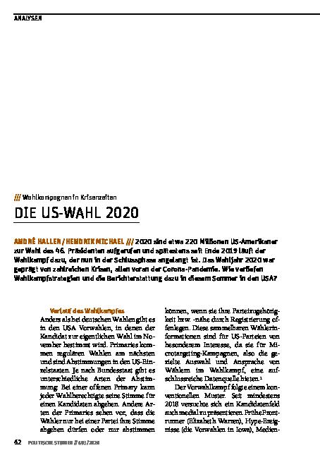 PS_493_HEIMAT_MEHR_ALS_NUR_EIN_ORT_10_Haller.pdf