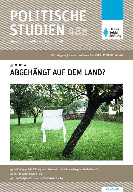 PS_488_ABGEHAENGT_AUF_DEM_LAND_neu.pdf