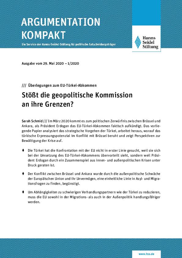 Argu_Kompakt_2020-1_EU-Tuerkei.pdf