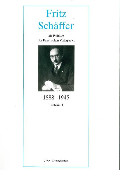 Cover_UQZ_2_Schaeffer_Teilband_1.pdf