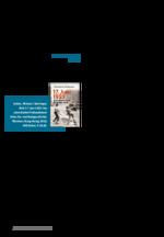 Rezension: 17. Juni 1953: Der unterdrückte Volksaufstand