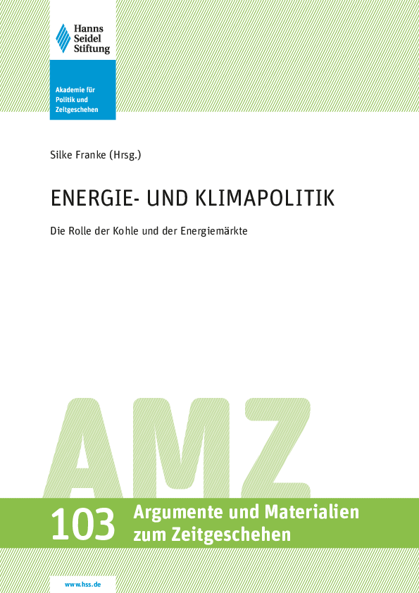 AMZ_103_Energie.pdf