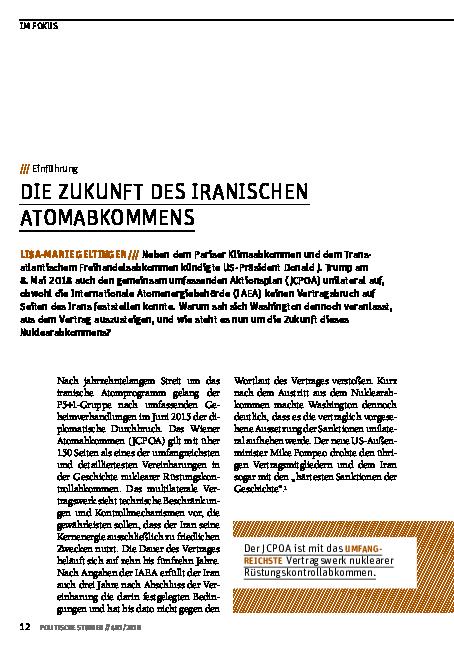 PS_481_BRENNPUNKT_IRAN_03.pdf