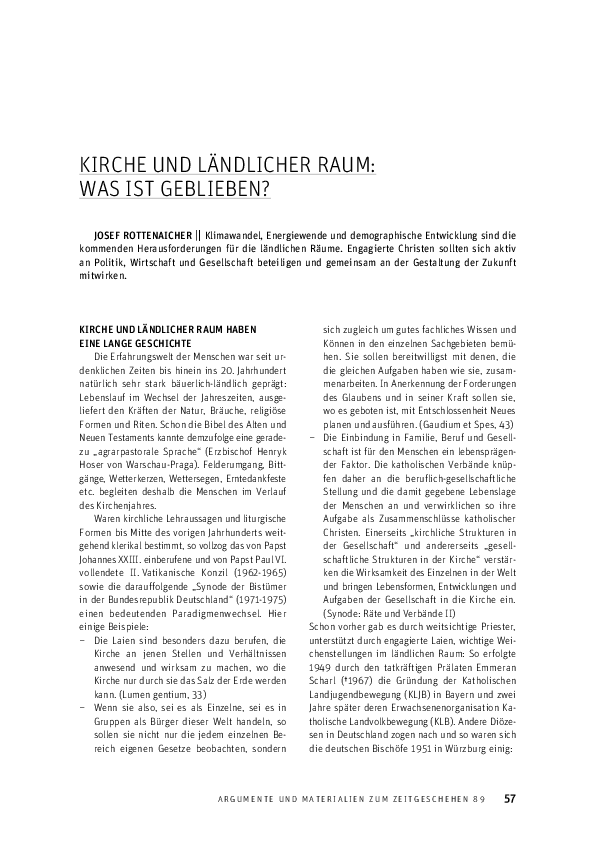 AMZ_89_Kirche_09.pdf