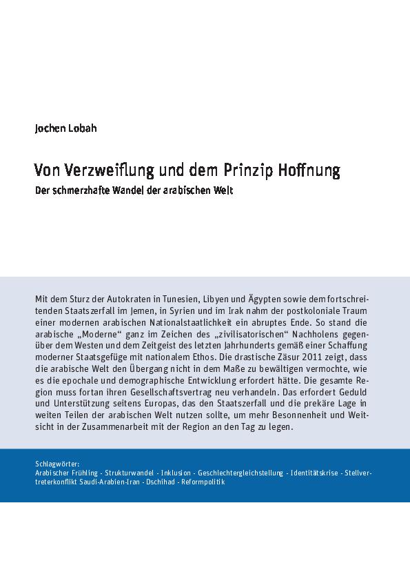AMEZ_20_Wo_ist_der_Fruehling_geblieben_02.pdf