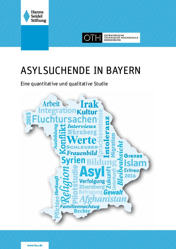 Asylsuchende_in_Bayern.pdf