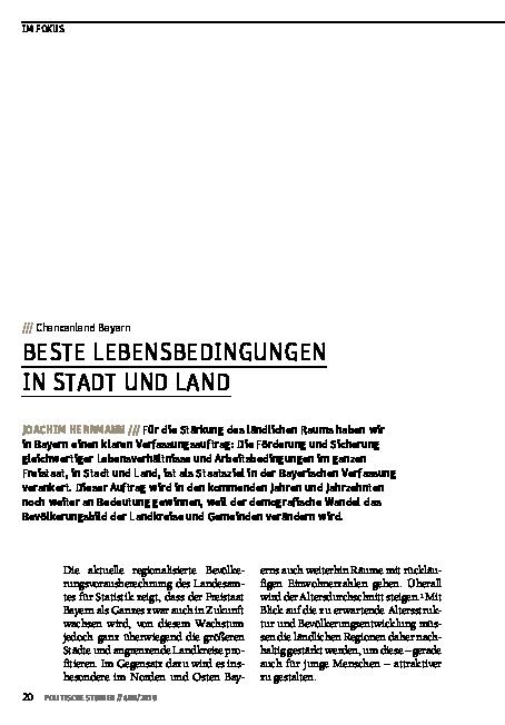 PS_488_ABGEHAENGT_AUF_DEM_LAND_04.pdf