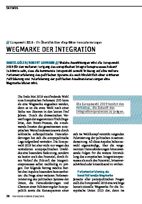 PS_484_ENTSCHEIDUNG_FUER_EUROPA_05.pdf