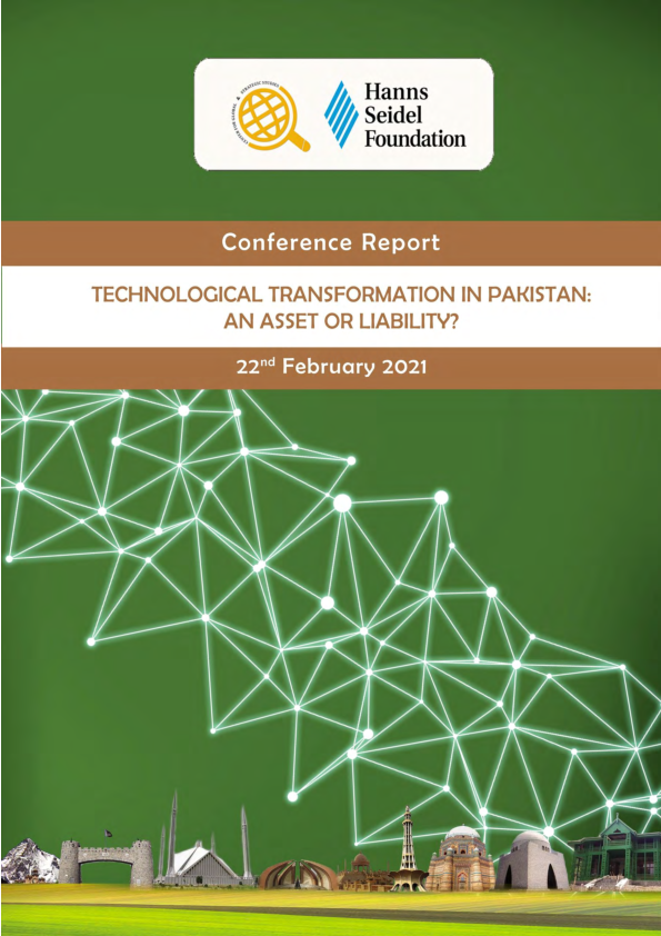 HSF_CGSS_Conference_on_TechnologicalTransformation_in_Pakistan_2021.pdf