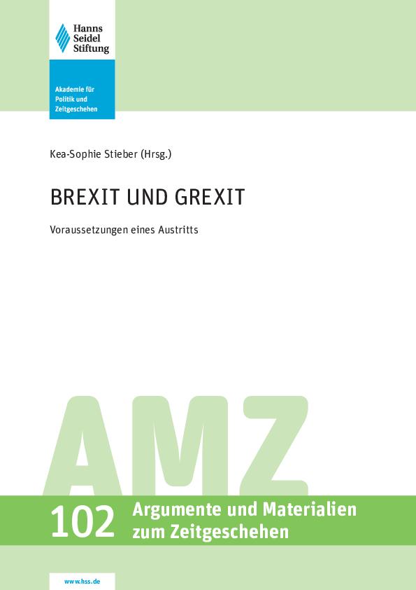AMZ_102_Brexit.pdf