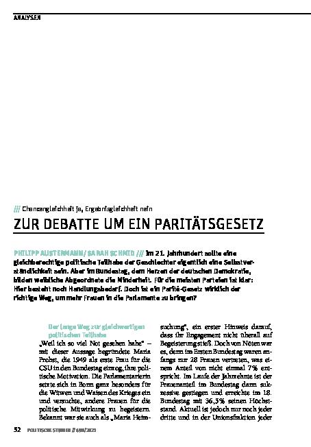 PS_498_1700_JAHRE_JUEDISCHES_LEBEN_08_Austermann_Schmid.pdf