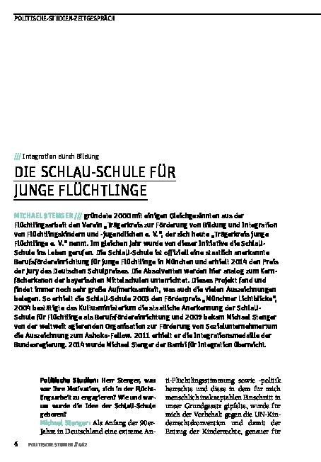 PS_462_EINWANDERUNG_02.pdf