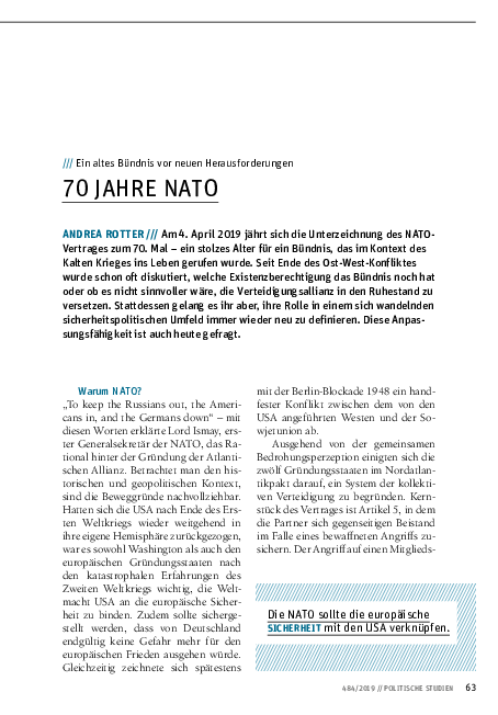 PS_484_ENTSCHEIDUNG_FUER_EUROPA_10.pdf