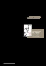 Rezension: Heinrich Mann