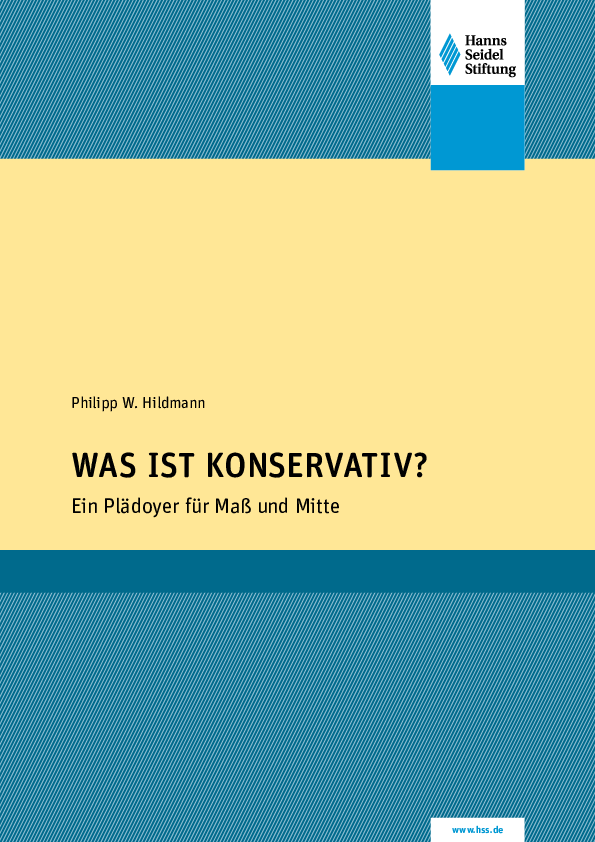 00_Was-ist-konservativ__INTERNET.pdf
